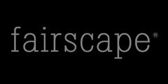 fairscape GmbH
