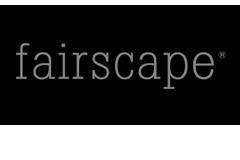 fairscape GmbH Kontaktdaten