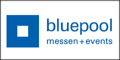 bluepool GmbH