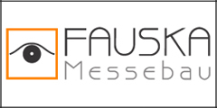 Fauska Messebau