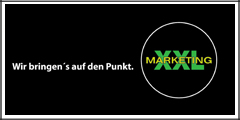 XXL Marketing GmbH