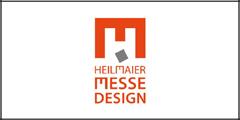 Heilmaier Messedesign München