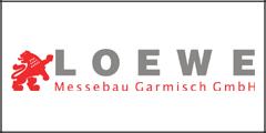 Loewe Messebau Garmisch GmbH