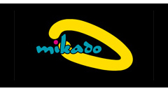 mikado messedesign international GmbH