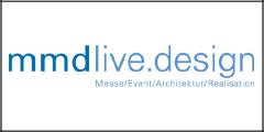mmd live.design