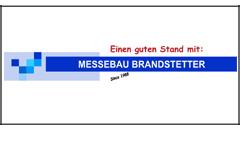 Messebau Brandstetter Kontaktdaten