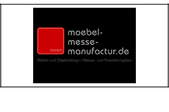moebel-messe-manufactur Kontaktdaten