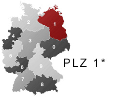 Messebauer Region Berlin - Brandenburg