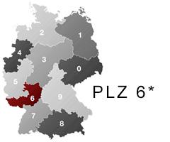 Messebauer Region Frankfurt - Saarbrücken