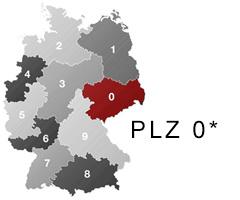Messebauer Region Leipzig - Dresden