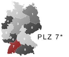 Messebauer Region Stuttgart - Karlsruhe
