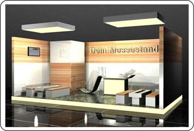 Messeprojekt Düsseldorf