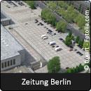 Artikel Messen Berlin