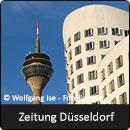 Artikel Messen Düsseldorf