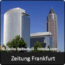 Artikel Messen Frankfurt