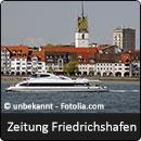 Artikel Messen Friedrichshafen