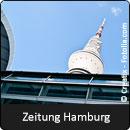 Artikel Messen Hamburg