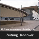 Artikel Messen Hannover