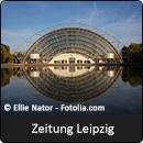Artikel Messen Leipzig