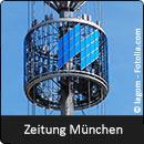Artikel Messen München