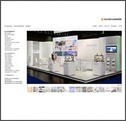 Gilnhammer GmbH