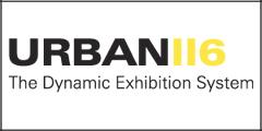 URBAN 116   Archimedes Solutions GmbH