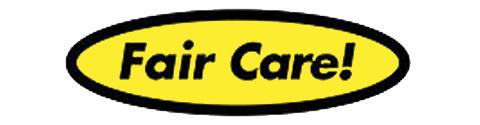 Fair Care! Sven Obert GmbH