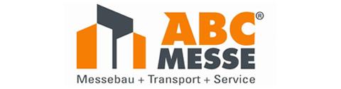 ABC - Messe Logo
